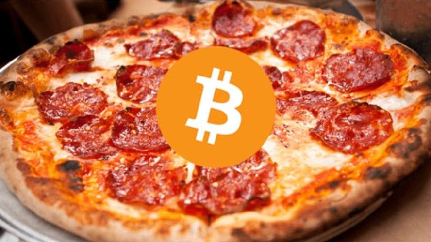 bitcoin-pizza